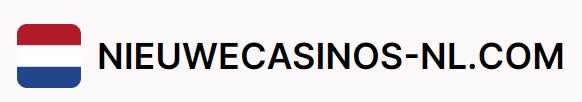 nieuwe casinos